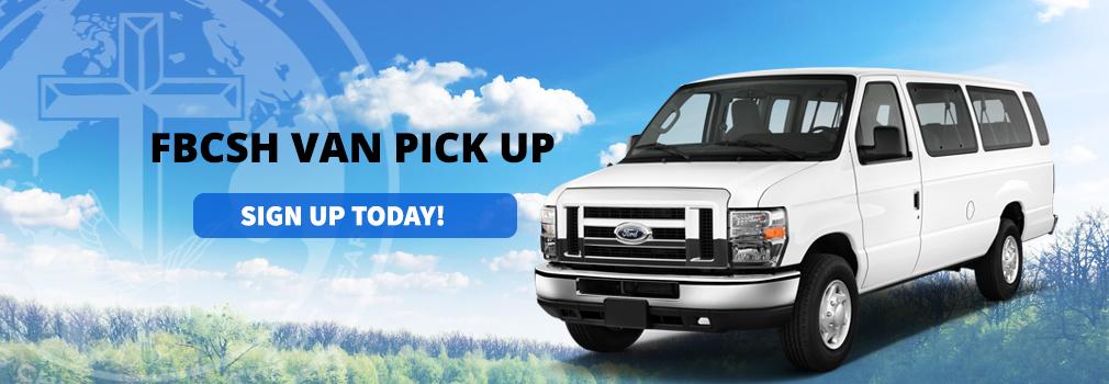 Van-Pickup-banner-1